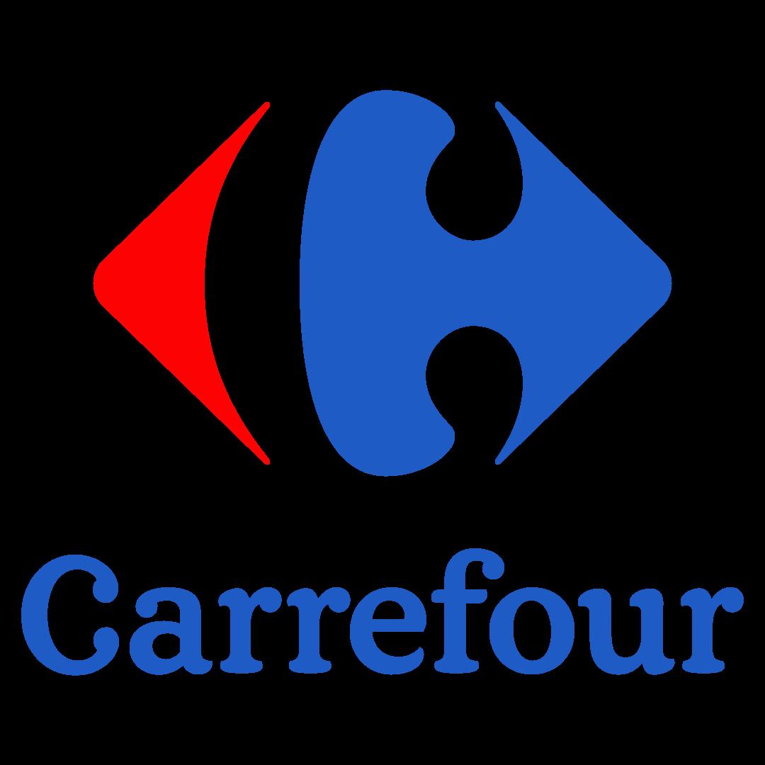 Carrefour Pelos Animais